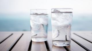 Extra 10p on sugary drinks 'cut sales' 5