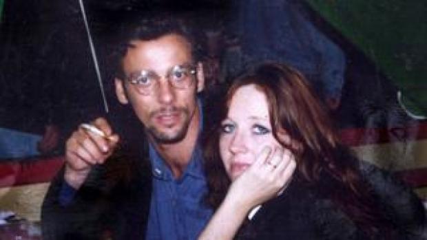 Jorge Arantes and JK Rowling