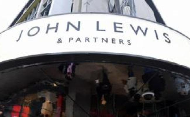 John Lewis And Boots To Cut 5 300 Jobs And Shut Shops