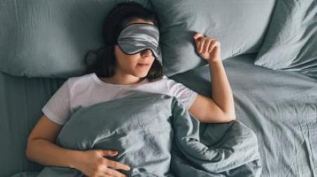 Por qué dormir debería ser la prioridad de todos los estudiantes ...