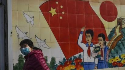 Coronavirus en China: el número de muertes ya supera el de ...