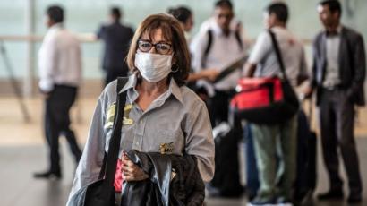 Coronavirus: Colombia, Costa Rica y Perú confirman sus primeros ...