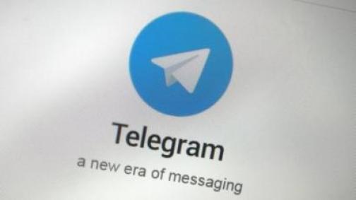 مدیر تلگرام: توجهمان را معطوف به دور زدن فیلترینگ در ایران و چین میکنیم.