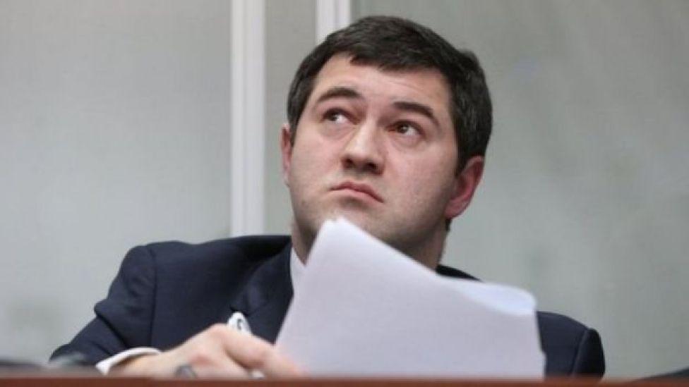 Роман Насіров