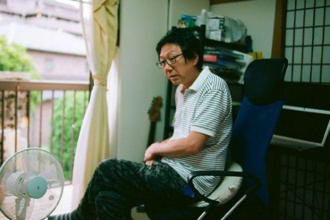 Takashi Yoshikawa opened a free school in 2010
