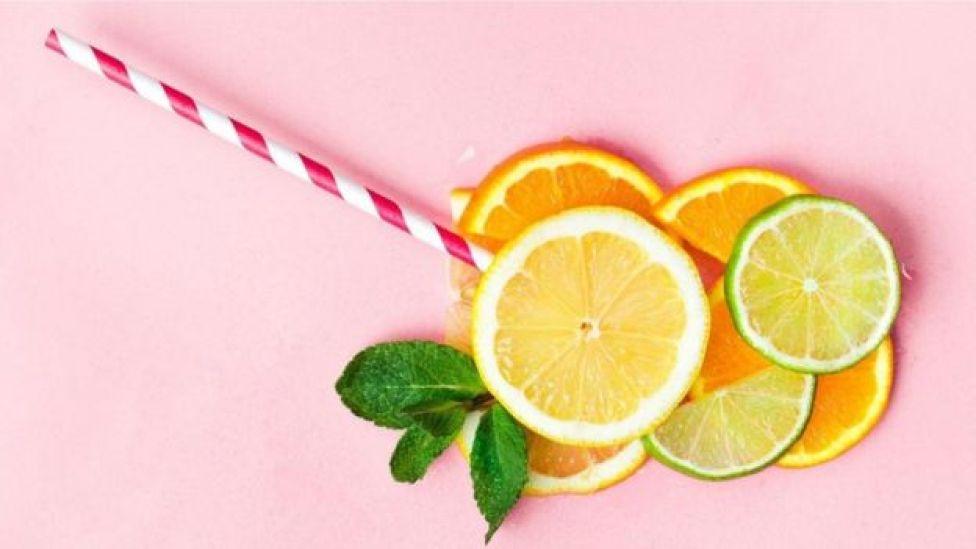 وجدت دراسة مجمعة فائدة لعصير الفاكهة حين لا يتم الإفراط في السعرات التي يحتاجها الجسم