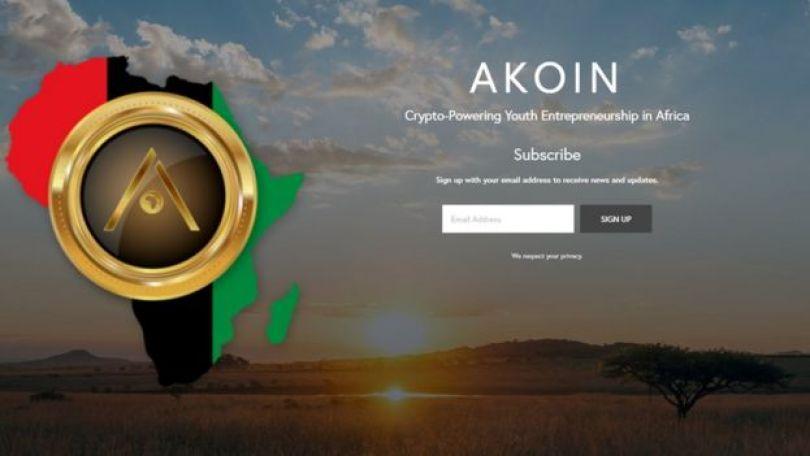 Nova criptomoeda traria 'o poder de volta ao povo e segurança ao sistema monetário', segundo Akon
