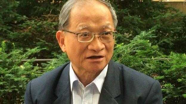 Tiến sỹ Lê Đăng Doanh quan ngại về khái niệm đất đai là sở hữu toàn dân