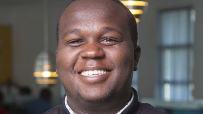 Wilfred Kareithi who was Implementation Engineer at Cellulant