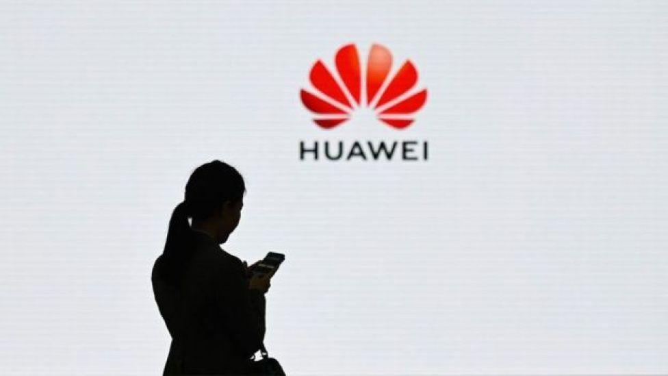 تعد هواوي من أنجح الشركات الصينية على النطاق العالمي