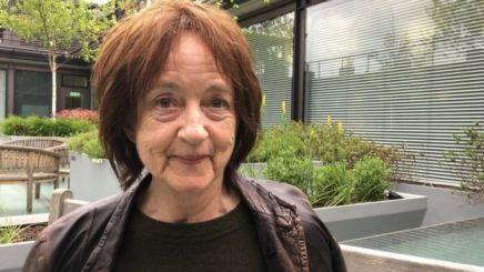 Janet Mailand