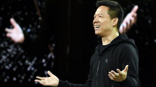 回國期限還剩3天 賈躍亭會回中國嗎?