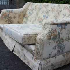 How To Recycle My Sofa Wood Furniture Photos Does The Uk Have A Problem With Old Sofas Bbc News