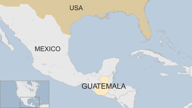 guatemala signs migration deal