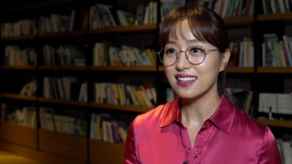 Hyun-ju Yim