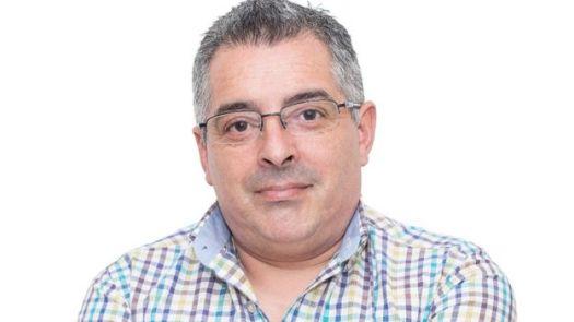 Marcelo Soto