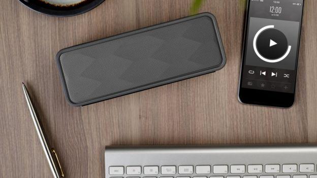 Bluetooth 5 permitirá conectar dispositivos que se encuentren a más de 200 metros de distancia.