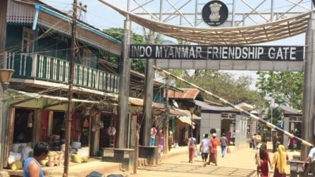 Image result for Get Out of Town: Myanmar