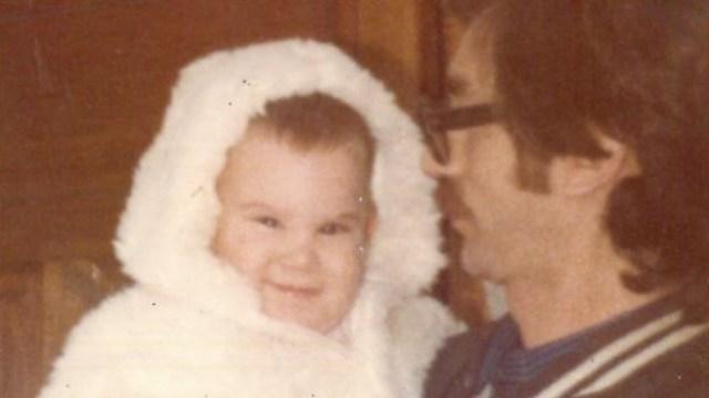 110708011 73087cea f95f 4e16 a7bd 480301296816 - 'Meu pai, o genocida': as filhas de torturadores na Argentina que romperam silêncio sobre 'segredo familiar'