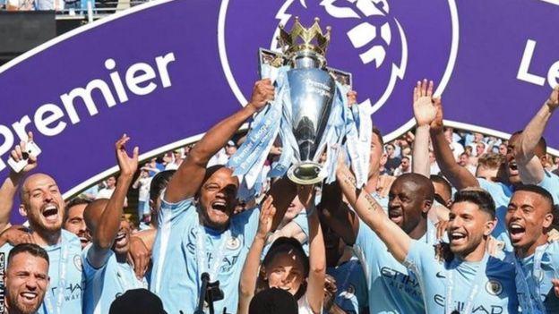 City ayaa wajaheysa inay seegto tartanka Champions League-ga