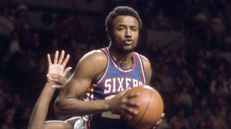 Kobe'nin babası Joe 'Jellybean' Bryant, uzun yıllar NBA'de oynadıktan sonra kariyerine İtalya'da devam etmişti.