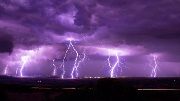 greece storm seven killed