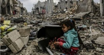 Kobane. credit: BBC.