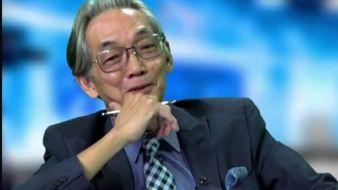 Tiến sỹ Nguyễn Xuân Nghĩa