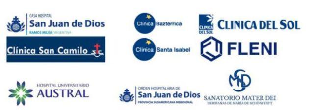 Diversos centros de saúde argentino dizem que estão ameaçados de fechamento pela lei por se recusarem a fazer o procedimento