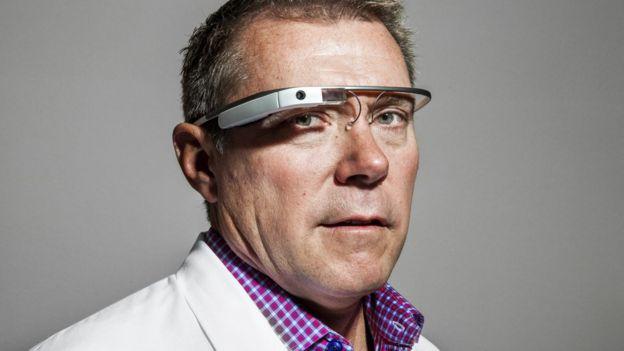 , Qué es la realidad aumentada, cómo se diferencia de la virtual y por qué Apple apuesta fuertemente a ella – Virtualizar.cl realidad aumentada Chile, Realidad Virtual y Realidad aumentada - Virtualizar -  Chile, Realidad Virtual y Realidad aumentada - Virtualizar -  Chile