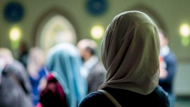 La femme a un rôle important à jouer selon l'Islam