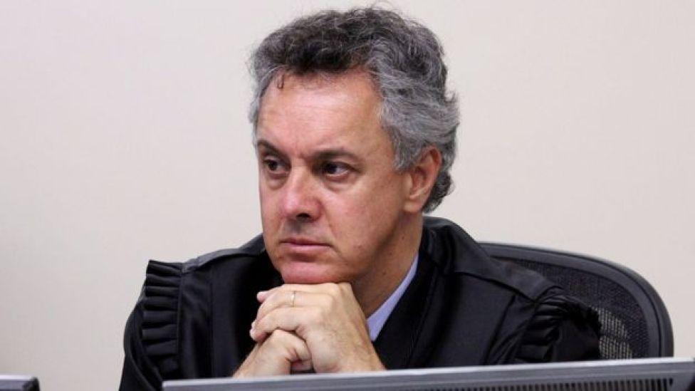 El Joao Pedro Gebran