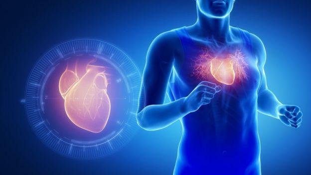 Los beneficios van más allá de la reducción de enfermedades cardiovasculares, dicen los expertos.