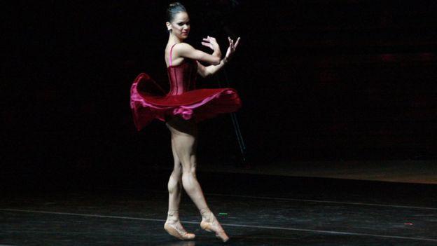 Image result for image of ballet dancers