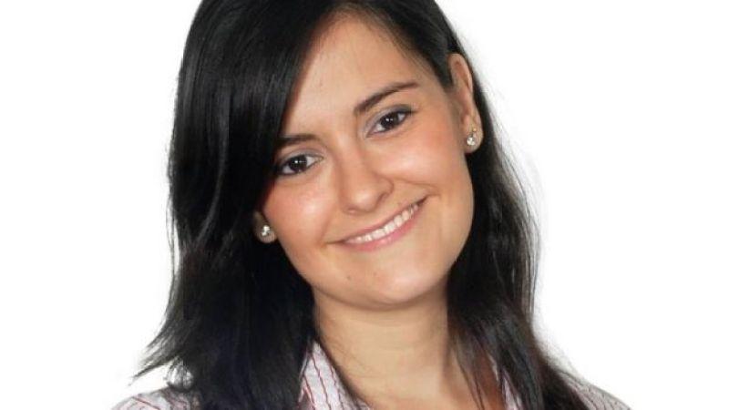 Iluska Vieira