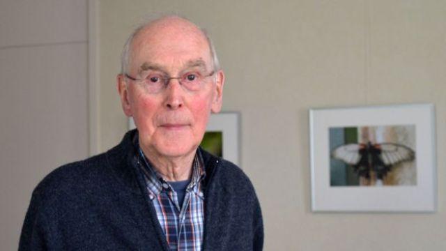 Henk Broekhuizen