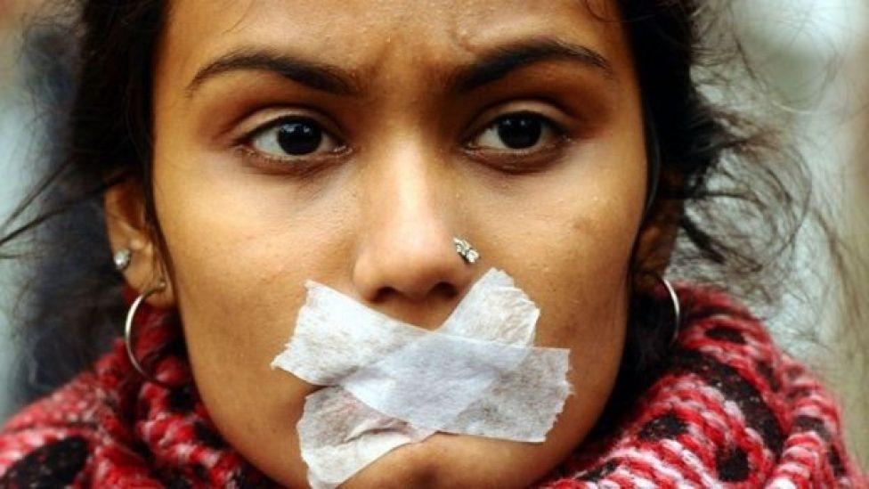 இந்திய குடியுரிமை சட்டத் திருத்தம்: தொடரும் போராட்டம், உத்தர பிரதேசத்தில் 9 பேர் பலி