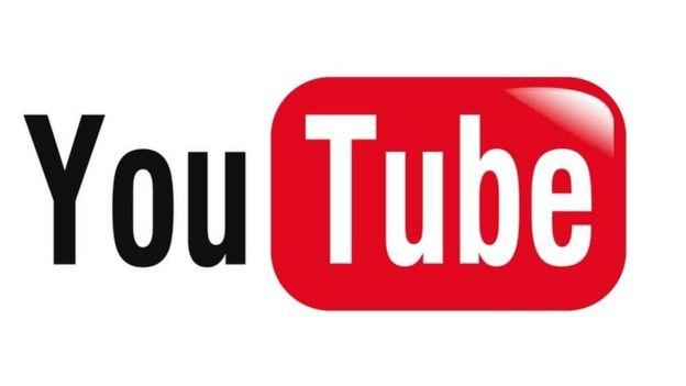 Картинки по запросу youtube