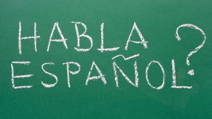 ¿Habla español?