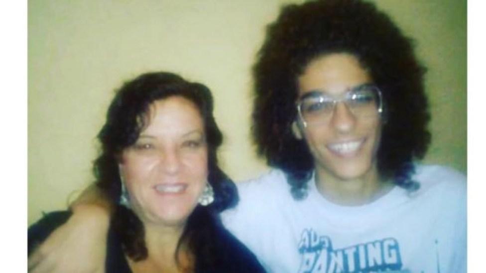 110583316 artur3 - MORTO OU VENDIDO POR R$100 MIL: 'Foi fazer mochilão há 7 anos e nunca mais apareceu': o mistério do brasileiro que sumiu no Peru