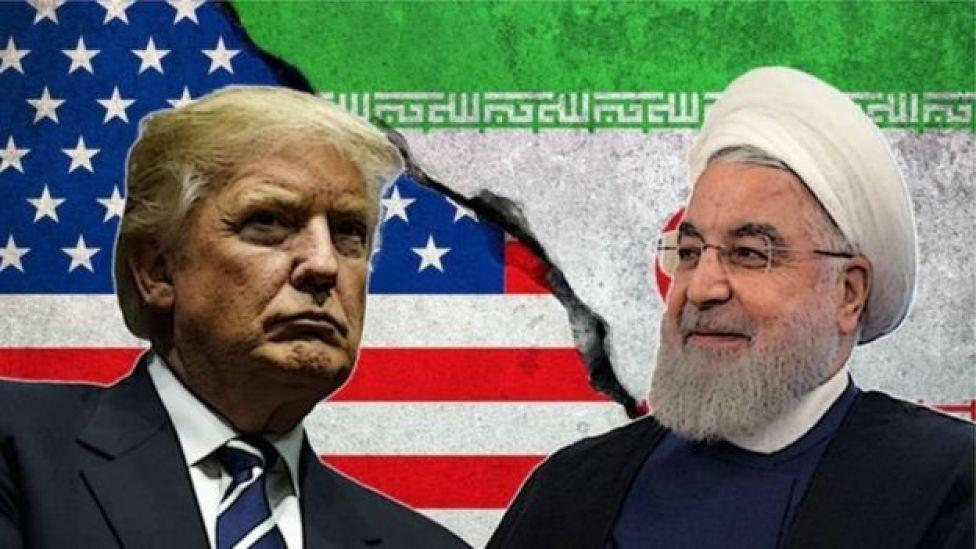 هل يكون حوار واشنطن مع بغداد حوارا مع إيران بالوكالة؟