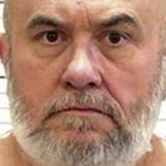 Death By Electric Chair Video Hydraulic Gaming Tennessee Inmate Chooses Over Lethal Injection Bbc News Edmund Zagorski