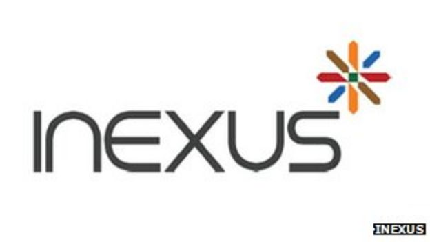 Inexus work moving from Cardiff to Suffolk places jobs at