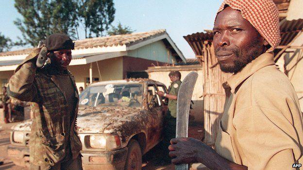 rwandan genocide ile ilgili görsel sonucu