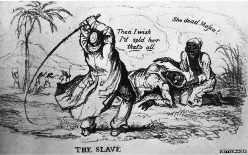 Image result for a happy slave song