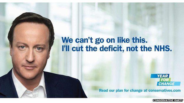 election 2015 classic campaign