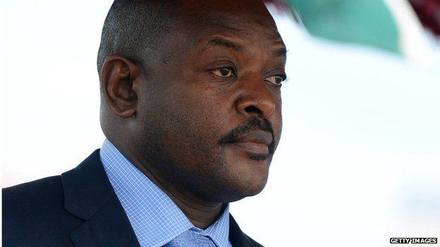 https://i0.wp.com/ichef.bbci.co.uk/news/624/media/images/82650000/jpg/_82650664_burundi_nkuruziza_g.jpg