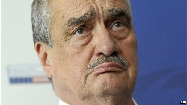 Karel Schwarzenberg stock photo 18 April 2013