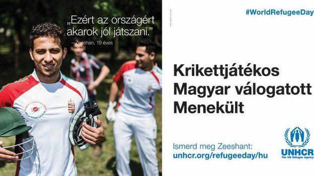 UNHCR pic
