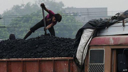 استشرى الفساد في قطاع الفحم بالهند منذ سنوات، بحسب مراقبين